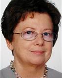 Profilbild von Maria Biermann