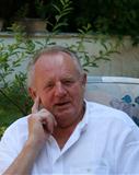 Willi Peters | Obertshausen | trauer.op-online.de