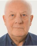Werner Hallstein | Offenbach am Main | trauer.op-online.de