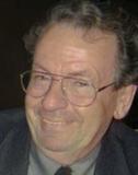 Herbert Finger | - | trauer.op-online.de