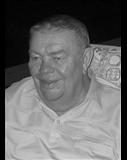 Karlheinz Burggraf